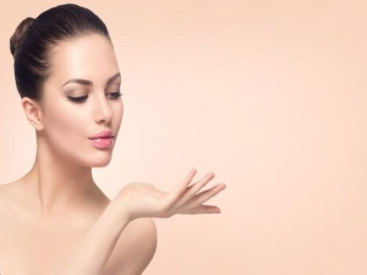 Basic beauty related questions, expert answers