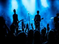 Now party until wee hours in 7 live entertainment venues in Sydney