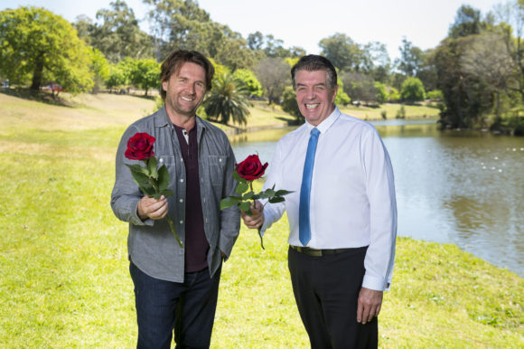 2018, year of the rose: Tropfest calls for entries