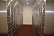 Kuber Vaults: Protecting your rights and your valuables