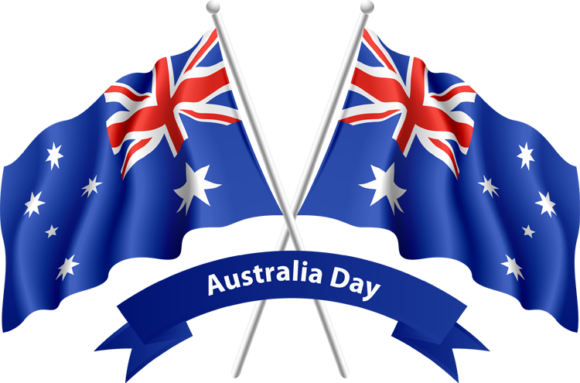 Listen to Indigenous voices this Australia Day, say psychologists