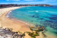 Top 10 surf spots in NSW, Australia
