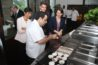 NSW  to host inaugural food expo in India