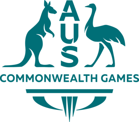 'Sideline Champions' : An initiative to support families of Commonwealth Games athletes
