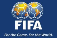 Australian Government gives lift to FIFA Women's World Cup bid