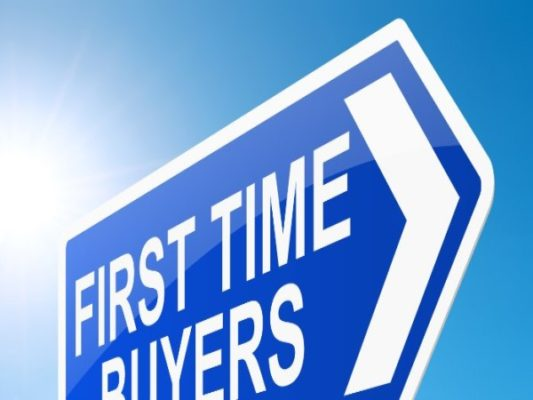 Stamp duty exemptions and discounts to first home buyers in NSW