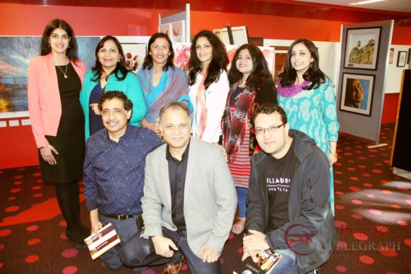 SAFAL celebrates diversity of South Asian communities