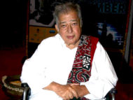 Bollywood legend Shashi Kapoor passes away at 79