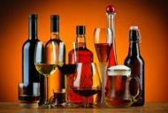 Booze responsibly, as alcohol is set for price hike
