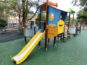School playgrounds open during the holidays