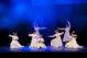 Celebrating Kathak through 'Kathak Darpan'