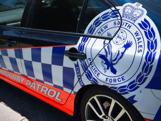 Operation Safe Arrival: Unlicensed, disqualified drivers and pursuits keep police busy on Day 6