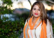 From 'Beauty services' to 'events': Malti Kumar