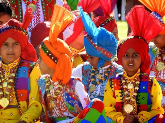 $20000 for Sikh games in Griffith