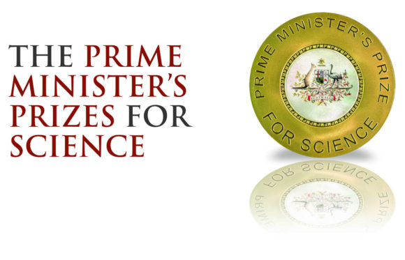 Nominations open for PM's science prize