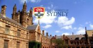 First Sydney Scholars India winners announced