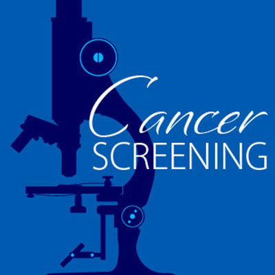 Grants to boost cancer screening in multicultural communities