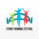 Sydney Running Festival participants urged to plan ahead as Event Expo opens