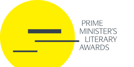 Winners of the Prime Minister's Literary awards announced