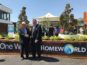HomeWorld launches Marsden Park display home village to meet changing lifestyle demands