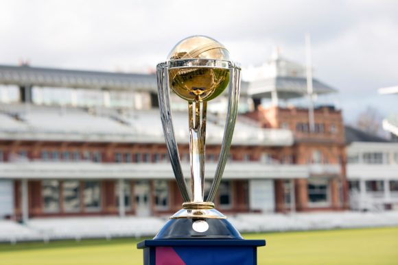 New campaign to boost Indian tourism to support ICC T20 World Cup